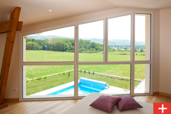 ventanas-especiales-foto-2p