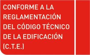 CUADRO-CTE-300x184
