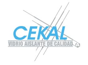 kline-LOGO-CEKAL