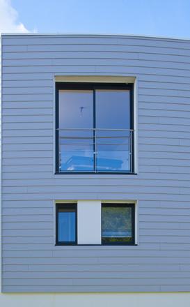 kline-tipos-vidrio-photo1