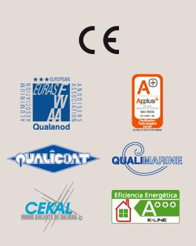 pastilla-certificaciones-premium