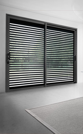 persiana-imatge-lateral