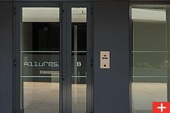 puertas-premium-galeria-1-p