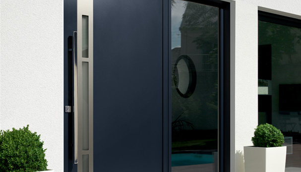 kline-puertas-entrada-slider-photo3