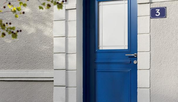 kline-puertas-entrada-slider-photo5