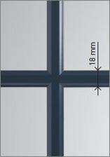 cuarteron-18mm