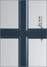 cuarteron-24mm