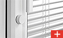 design-ventana-air-4p