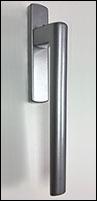 kl-tls-110-maneta