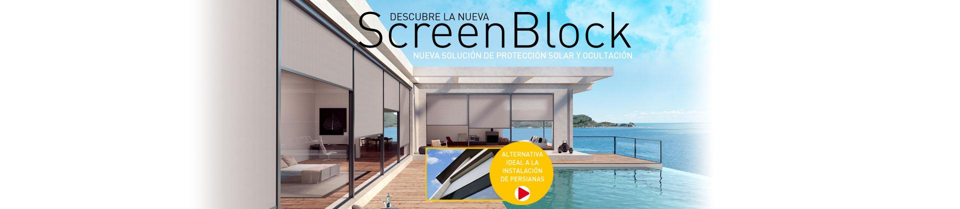 kline-home-persiana-screenblock